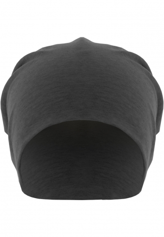Jersey Beanie MSTRDS h.charcoal   one size