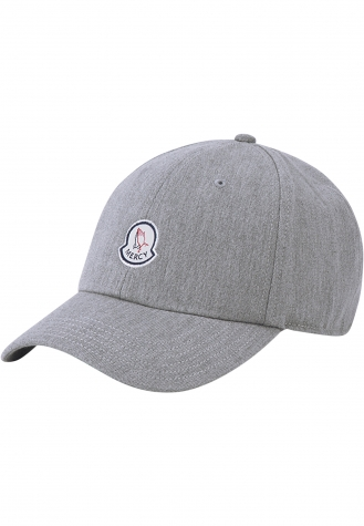 C&S WL Mont Mercy Curved Cap