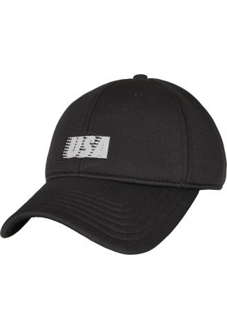 C&S WL Pride Dad Cap