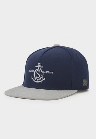 C&S CL Tradition Cap