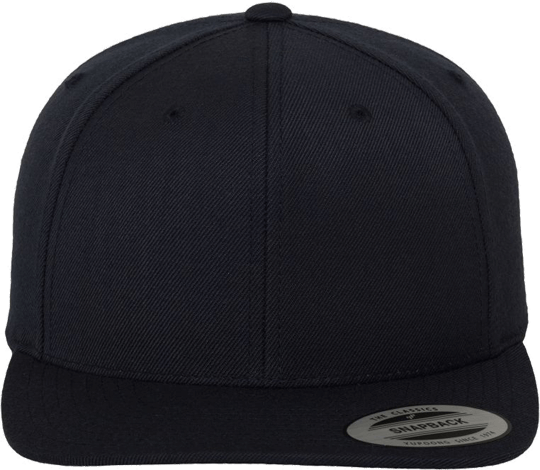 Classic Snapback Kids Dark Navy | Youth