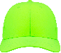 Green Fluo